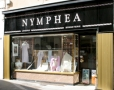 commercants de brioude Lingerie-Nymphea