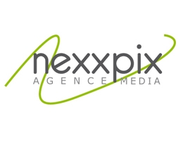commercants de brioude Nexxpix